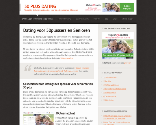 Portugese online dating diensten